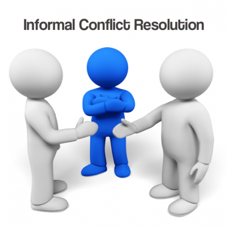 PF Conflict Resolution RPG 500 x 500